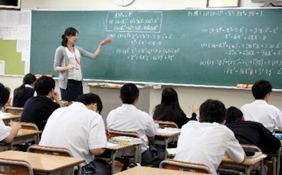 近県学校訪問 2017年度実施状況